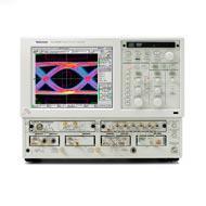 DSA8200数字示波器 DSA8200