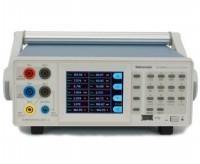 PA1000功率分析仪 PA1000