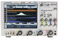 DSOX92804A高性能示波器 DSOX92804A