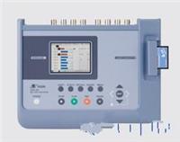 DA-40 8通道振动噪音分析仪 DA-40