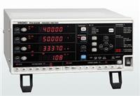 PW3336-01单相功率计 PW3336-01