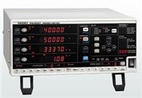 PW3337-01功率计 PW3337-01