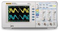 DS1000U系列数字示波器