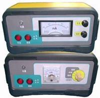 HGT-3C光缆金属护套对地绝缘故障定位仪 HGT-3C