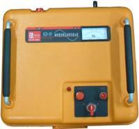 HGD-09电缆故障测试专用高频高压发生器 HGD-09