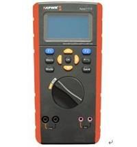 Apwr1712电能质量监测仪 Apwr1712