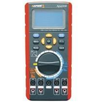 Apwr45四通道交流量示波记录仪 Apwr45