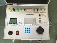 YLJB101/102继电保护测试仪 YLJB101/102
