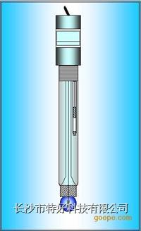 PH电极(美国B.J.C电极 E-1312) E-1312