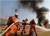 消防shi工/安全仪器