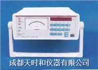 TD5151B杂音计 TD5151B