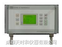 伊人大焦香青青线路智能测试仪 IT-05