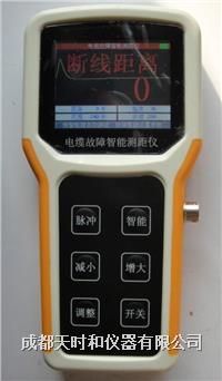 伊人大焦香青青线故障测试仪 GT-8AS