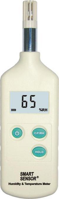 温湿度计AR817 AR817