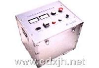 电缆测试高压信号发生器 T-100