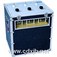 电力电缆(主绝缘)故障模拟装置 T-GMZ100