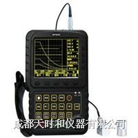 数字式超声波探伤仪 MUT520