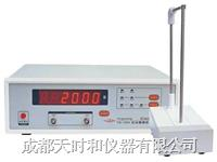 YG108A型线圈圈数测量仪 YG108A