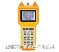 有线数字电视场强仪 RY1127D