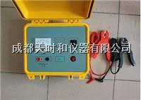 音频信号发生器 TS920