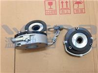 DLTZ3-80,DLTZ3-150,电磁失电制动器DC170V,整流器/制动器厂家