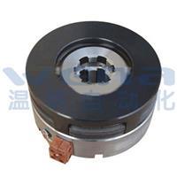 DLM3-16A,DLM3-25,DLM3-25A,滑环湿式多片电磁离合器,(厂家直销)离合器