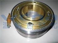 DLY5-25,DLY5-40A,DLY5-40,牙嵌式电磁离合器,(厂家直销)离合器