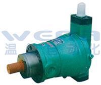 32YCY14-1D,40YCY14-1D,轴向柱塞泵,变量柱塞泵,温纳柱塞泵厂家
