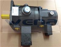 TY10F-20/20,TY10F-40/20,叶片泵,变量叶片泵,TY型变量叶片泵