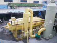 炭黑污泥处理设备 KJG