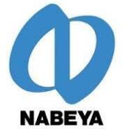 NABEYA锅屋