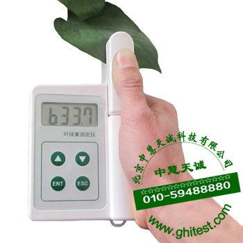 JSK-M8植物叶绿素仪_便携式叶绿素测定仪_叶绿素仪