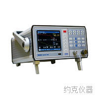 Precision Dew Point Analyzer