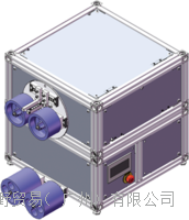 金莎贸易代理,金莎贸易代理,YUASA TCD 111L-P220台式耐久试验机 YUASA TCD 111L-P220