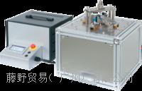 金莎贸易代理,YUASA  SSD 01台式耐久试验机Z-flex测试 日本原厂供应 YUASA  SSD 01