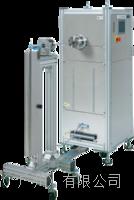 金莎贸易代理,YUASA TC111L-TW 独立式耐久性试验机 直捻试验 日本原厂供应 YUASA TC111L-TW