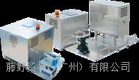金莎贸易代理,YUASA  DLDMLH-PP 台式耐久试验机 推入测试 日本原厂供应
