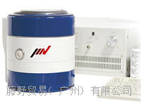 IMV艾目微金莎代理,IMV m030/MA1 低噪音,小振动仿真系统 m030/MA1