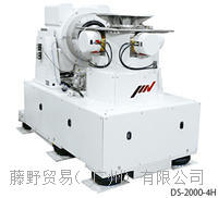 IMV艾目微金莎代理,IMV DS-1000-4H  DS-2000-8M  DS-1000-8H 多轴振动试验装置 IMV DS-1000-4H  DS-2000-8M  DS-1000-8H