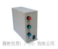 艾泰克广州金莎代理,AITEC LPAPC 3 P - 1230 NCW - V 2  RGB电源 AITEC LPAPC 3 P - 1230 NCW - V 2