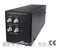 艾泰克广州金莎代理,AITEC LPDPT 2 - 2430 NCW 电源 AITEC LPDPT 2 - 2430 NCW