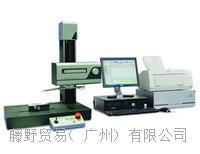 Kosaka小坂研究 所表面粗糙度 轮廓形状 表面形状 测量机 SE700
