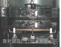 Kosaka小坂研究 所表面粗糙度 轮廓形状 表面形 状精细形状 测量机 ET 5000