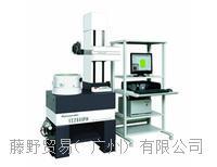 Kosaka小坂研究 所表面粗糙度 轮廓形状 表面形 圆形圆度 测量机 EC 2500 HF / EC 2700 HF