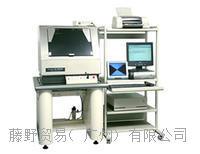 Kosaka小坂研究 所表面粗糙度 轮廓形状 表面形 状精细形状 测量机 ET 4000