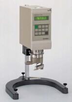 东机产业 TOKISANGYO ITD-100,温度显示器 ITD-100 TOKISANGYO ITD 100 ITD 100