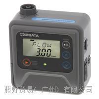 柴田科学便携式微型泵SHIBATA MP-Σ30N02和MP-Σ500N02