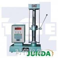KYS-2000I,KYS-1000I焦结矿压力试验机