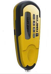 时代 TIME2501氧化膜测厚仪