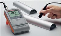 菲希尔FMP10、FMP20、FMP30、FMP40涂镀层测厚仪